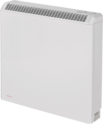 Elnur SHM Manual Storage Heaters