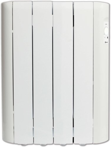 Haverland Simply Electric Radiators