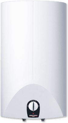 Stiebel Eltron SN 15 SL GB Small Water Heater 15 Litre