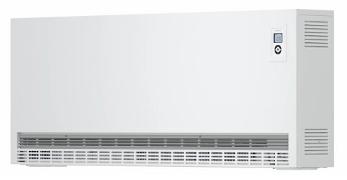 Stiebel Eltron SHS Storage Heaters