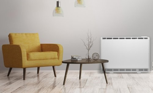 Creda TSRE Storage Heaters