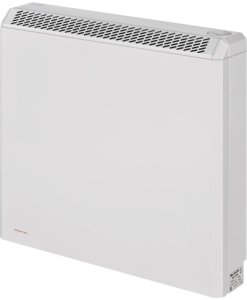 Elnur SH18M Manual Static Storage Heater 2550W