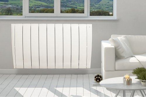 Haverland ULTRAD Electric Radiators, Smart & WiFi