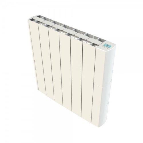 Electrorad Vanguard VA1000W WiFi Electric Radiator