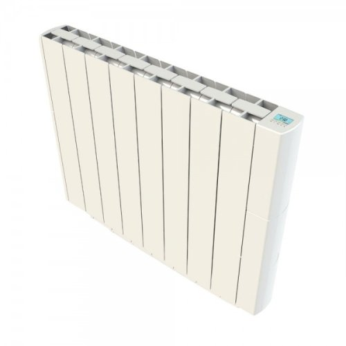 Electrorad Vanguard WiFi Electric Radiators