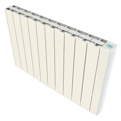 Electrorad Vanguard VA2000 Electric Radiator