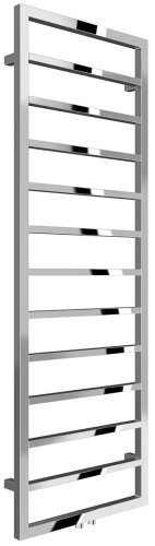 Reina Egna RNS-EGN5125P Stainless Steel Towel Rail 500 x 1255mm