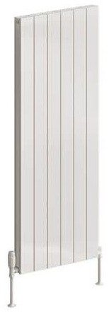Reina Casina A-CSN180056WD Double White Textured Vertical Radiator 565 x 1800mm